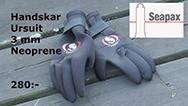 http://www.seapax.se/ursuit-1/handskar
