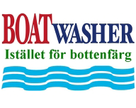 boatwasherspons